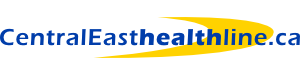centraleasthealthline.ca - Health Services in Central East, Ontario