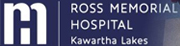 http://www.centraleasthealthline.ca/healthlibrary_docs/Ross_Memorial Hospital Chronic Disease Clinic