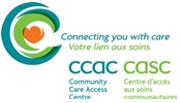 CECCAC Home Page